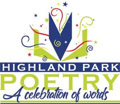 national poetry competition amateur The