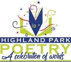Highland park poetry fandeluxe Gallery